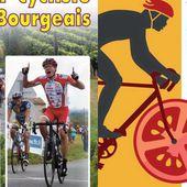 Sud Gironde - CYCLISME - Actualité Cyclisme Sud-Ouest