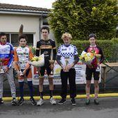 Yanis Seguin et Lucas Moinardeau vainqueurs à Chasseneuil (16)