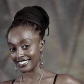 Génocide au Rwanda, quand le cinéma dit l'indicible