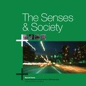 The Senses and Society: Vol 11, No 3