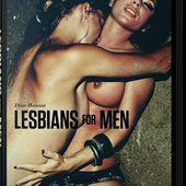 Lesbians for Men - Éditions TASCHEN