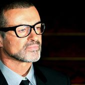 George Michael: Red Line, Radio 2, talking points review: A poignant picture of a deeply tormented individual