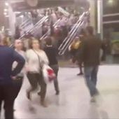 Manchester 'terror attack': everything we know so far