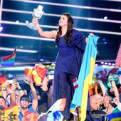 Eurovision 2016 results explained: Who voted for whom in the new system?
