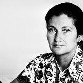 La France rend hommage à Simone Veil, icône politique et morale
