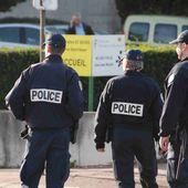 Au Havre, le braqueur armé mis en fuite par les salariés d'un Carrefour - Tendance Ouest