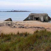 Les marchands de sable menacent-ils les dunes françaises ?
