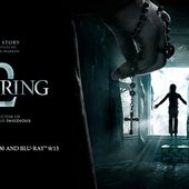 THE CONJURING 2 - Official Movie Site - Own it on Digital HD 8/30 and Blu-ray™ 9/13