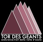 Home page | Tor des Geants