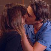 Les Mystères de l'amour : Fanny et Christian en couple, Hélène et Nicolas font le succès de TMC