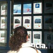 Prix immobiliers : les acheteurs font les frais de leur retour