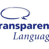 French Word of the Day - Free French Vocabulary Lessons Online