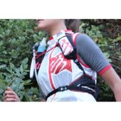 ULT RUN 140G PACK Sac Trail - Femme - Compressport - Tripp Sport