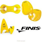 Pack Finis Natation Bronze - Finis - Tripp Sport
