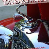 "Triumph Travelers Sports Car Club"">"