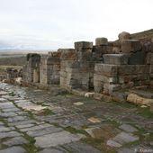 Antioche de Pisidie
