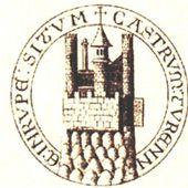Comment découvrir l'histoire de Turenne ? | Site officiel de la Mairie de TURENNE