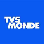 TV5MONDE : TV internationale francophone : Info, Jeux, Programmes TV, Météo, Dictionnaire