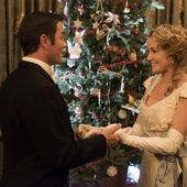 Alibi Sets UK Premiere Date For 'Murdoch Mysteries' 2016 Christmas Special - TVWise