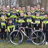 Nos organisations - UCS CYCLISME
