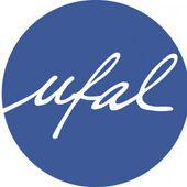 Ufal.org