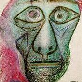 Picasso retrouve l'Afrique, la muse qui l'avait affranchi de l'Académie