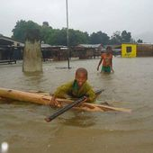 Madagascar: Evacuations continue as Cyclone Enawo wreaks havoc across the country | OCHA