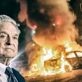 George Soros Could Be Charged With Sedition and Treason Under U.S. Code › Title 18 › Part I › Chapter 115 - USA SUPREME