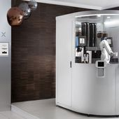 San Francisco accueille son premier robot barista avec le kiosque Cafe X