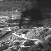 La fuite de gaz en Californie racontée par les médias américains - L'Usine de l'Energie