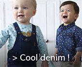 Vêtement enfant, vêtement bébé et grossesse, puériculture - vertbaudet