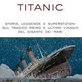 Intervista di Emanuele Marcuccio a Claudio Bossi |