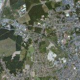 Bienvenue sur Ville de Saran | Ville de Saran