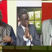 Vidéo - Affaire Radiothérapie: Madiambal Diagne fait une révélation de taille