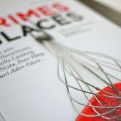 Crimes glacés, recettes d'assassins gastronomes ? - Vivre en Islande