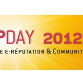 ErepDay 2012 - WebLife