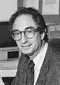 Florin Aftalion - Wikiberal