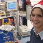830 Assunzioni nei Supermercati per Natale. Oltre 2000 per Hotel, Ristoranti, Negozi