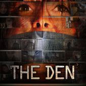 THE Den (2013) [VOSTFR] [WEB-DL 720p] - Forum Vivlajeunesse