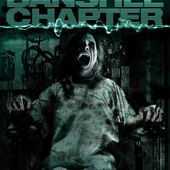 Banshee Chapter (2013) [VOSTFR] [BDRip] - Forum Vivlajeunesse