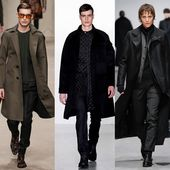 Blog mode Homme YLT | Looks, guides et conseils