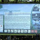 Yvelines Environnement