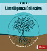 Intelligence Collective (L') | - Le blog des éditions Yves Michel