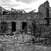 Histoire des cyclones en Martinique depuis le XVIIème siècle