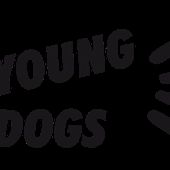 YOUNGDOGS