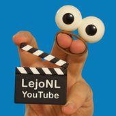 LejoNL