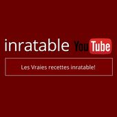 Inratable