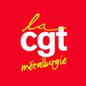 Fédération CGT Métallurgie