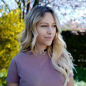 Caroline Vlog