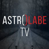 ASTROTV ORLEANS